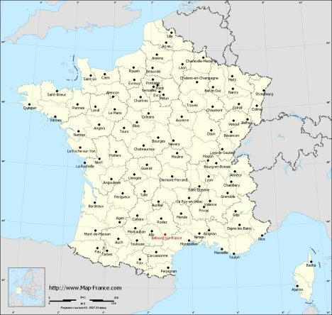 administrative-france-map-departements-Belmont-sur-Rance